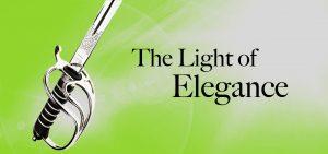 The Light of Elegance