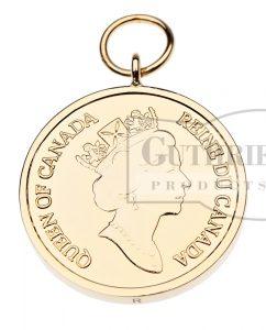 FS Queen's Golden Jubilee
