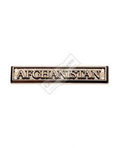 230 FS Afghanistan Bar
