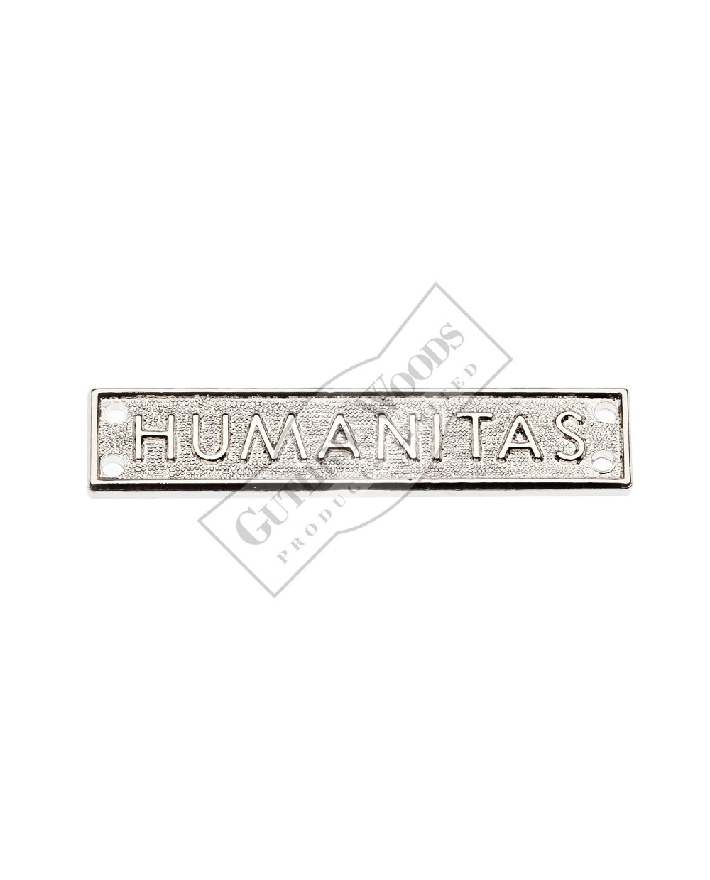 236 FS Humanitas