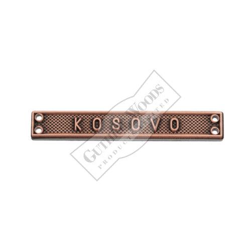 239 FS Kosovo