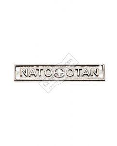 240 FS Nato