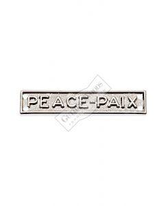242 FS Peace