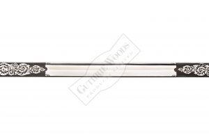 Police Sword - General Pattern (#271-PS)