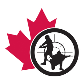 Canadian Armed Forces Small Arms Competition