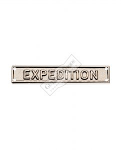 Expedition - Bar #253-FS