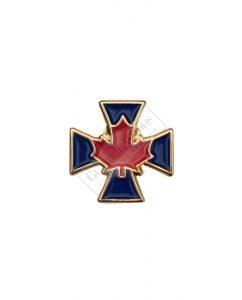 Order of Military Merit | Order of Merit of the Police Forces – Commander #247-COM