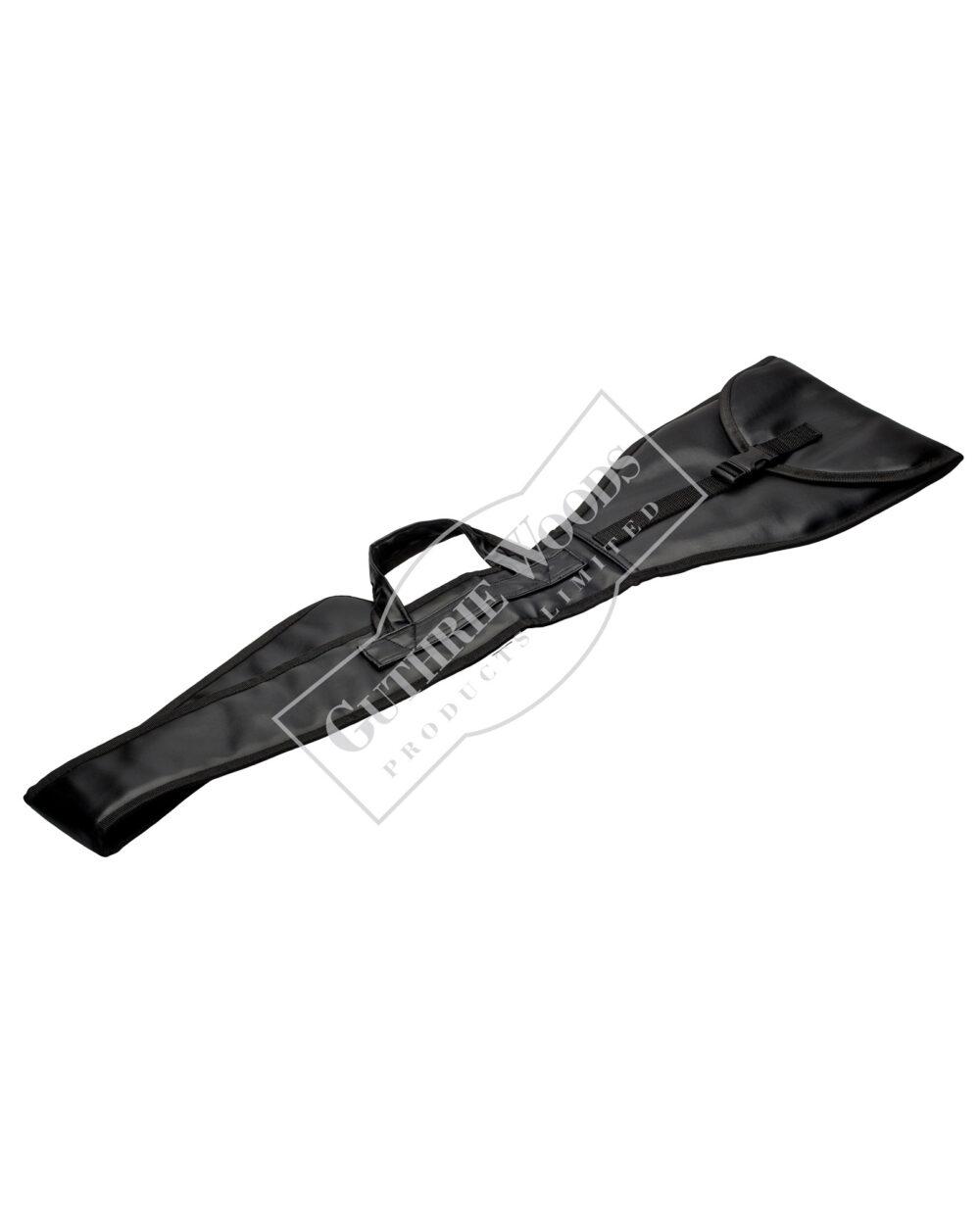 275-Bag Leather
