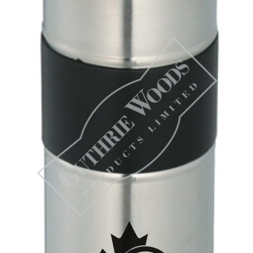 CAFSAC Travel Mug - 300-TM