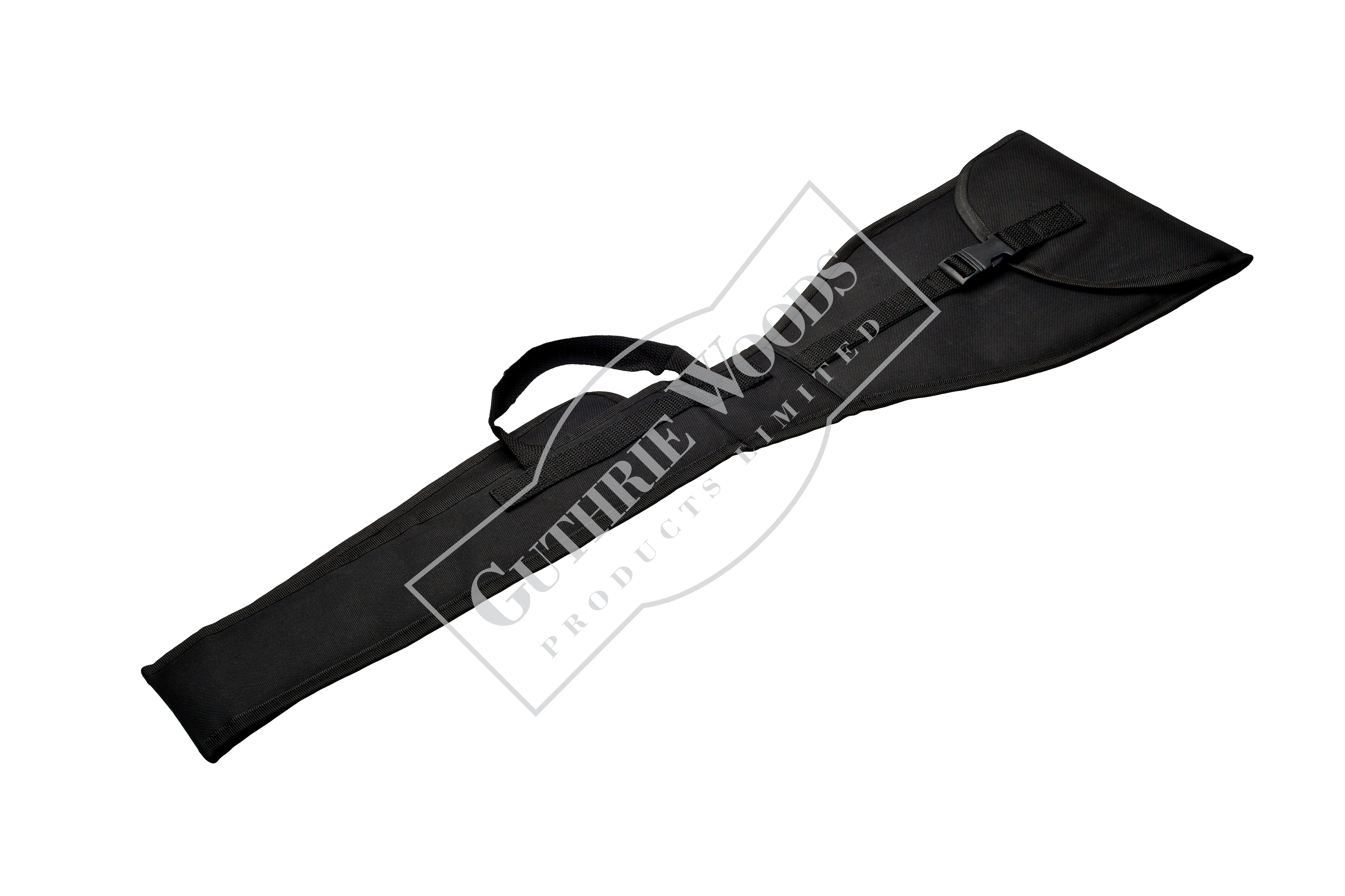 275-BAG - Sword - Nylon
