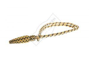 RCD Sword Knot - 275-K7