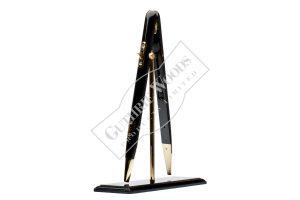 166-pmb Pace Stick Mini Black