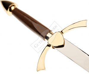 Windsor Presentation Sword #271-W