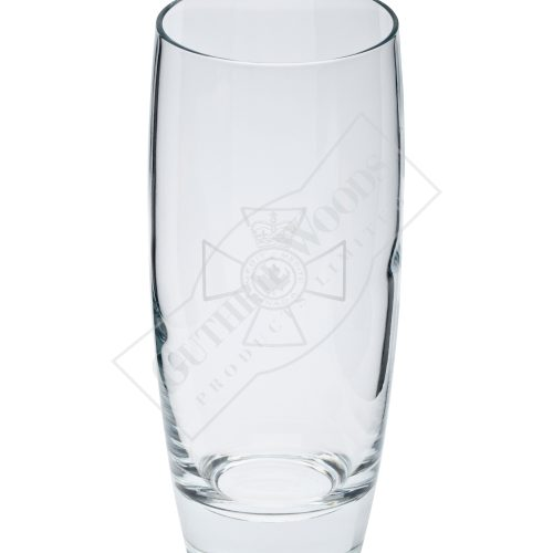#296-G1 High ball glass