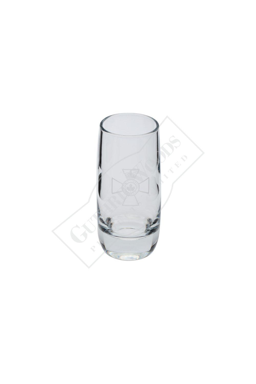 #296-G2 shot glass