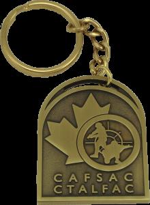 Keychain - 300-K